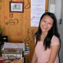 Frontflip reccomend Asian oriental massage arkansas