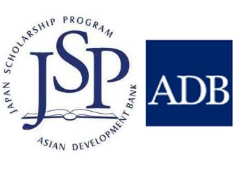 D-Day recommend best of program Asian scholarship