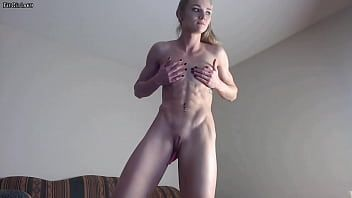 best of Girls gets Athletic fucked naked