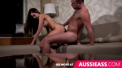 best of Hd aussie