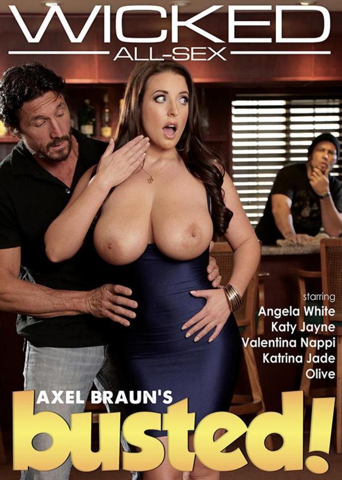 Axel brauns porno