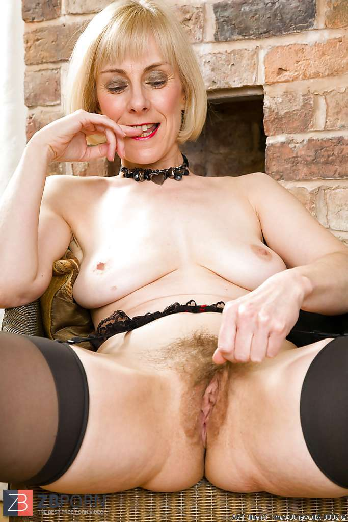 best of Pics Hazel may mature