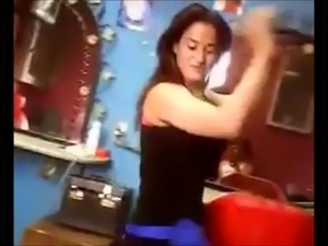 Pebble reccomend arab dance egypte