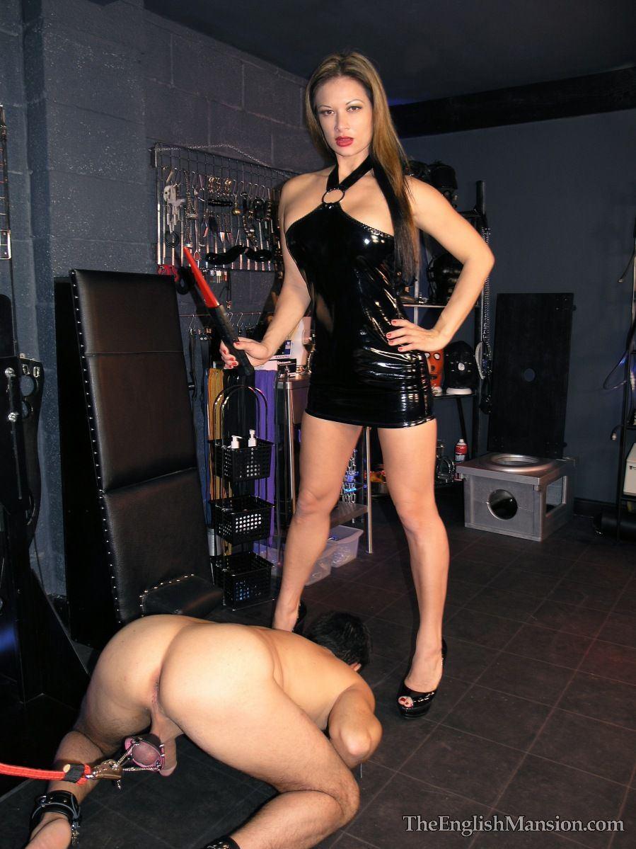 best of Reward slave