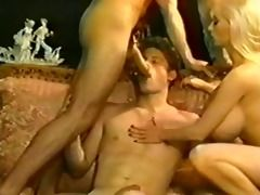 best of Vintage bisex