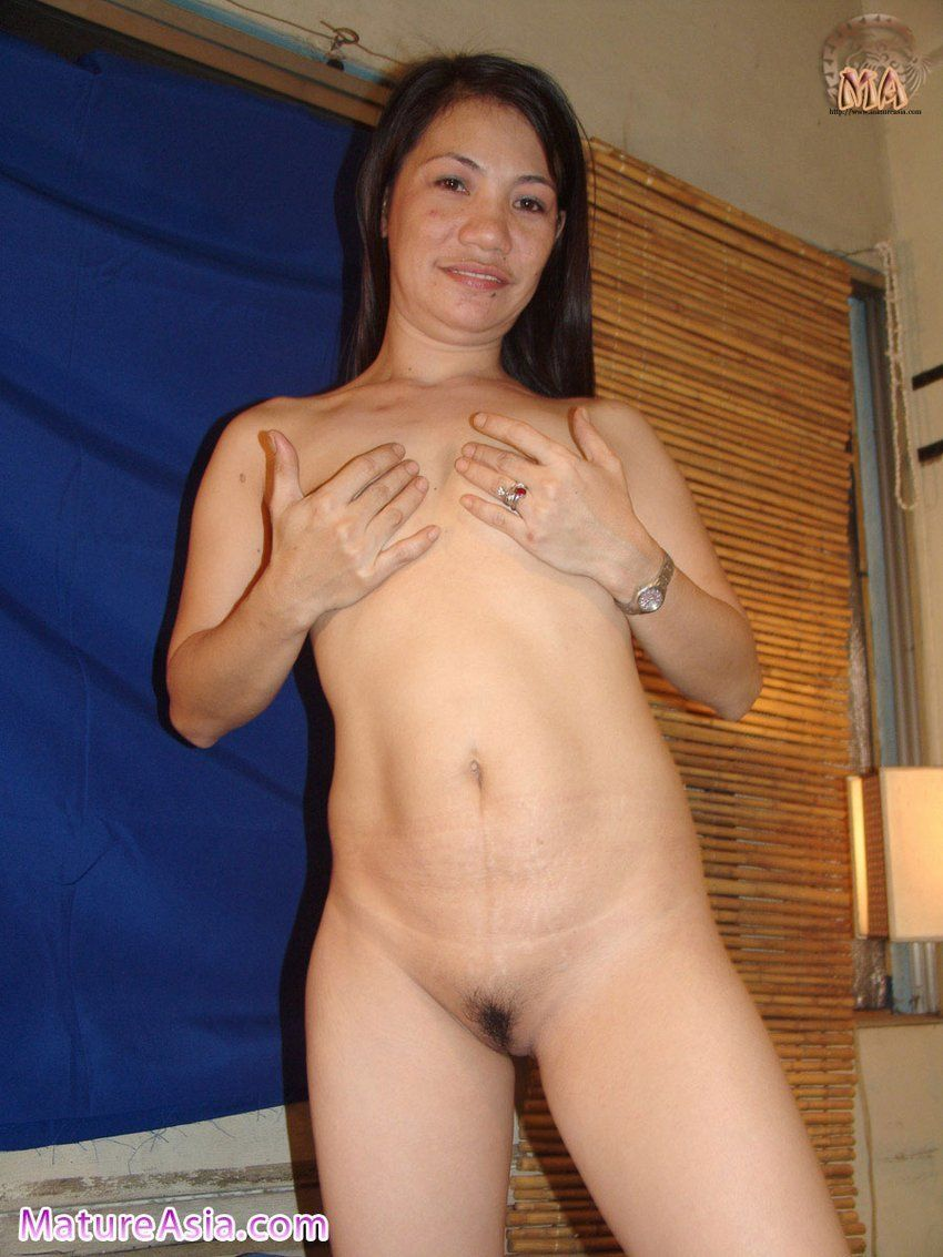 Outlaw reccomend Old asian sex naked