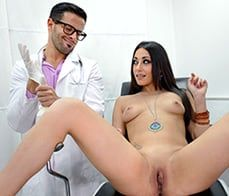 Huddle recommend best of cum clinic fuck