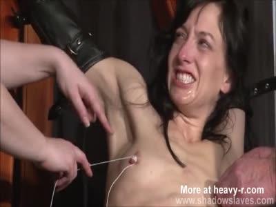 Torture bdsm tgp