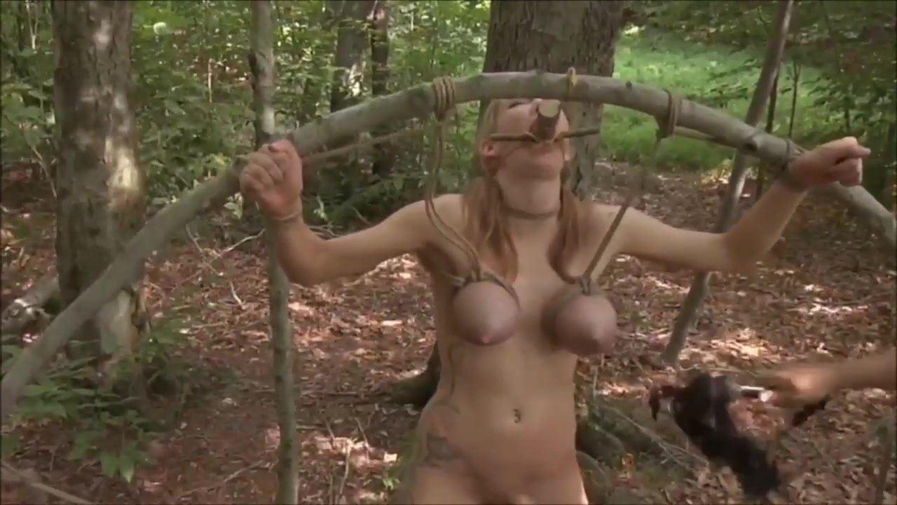 Snickerdoodle reccomend bdsm slut suck cock outdoor