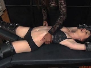 best of Tickle tits Bdsm