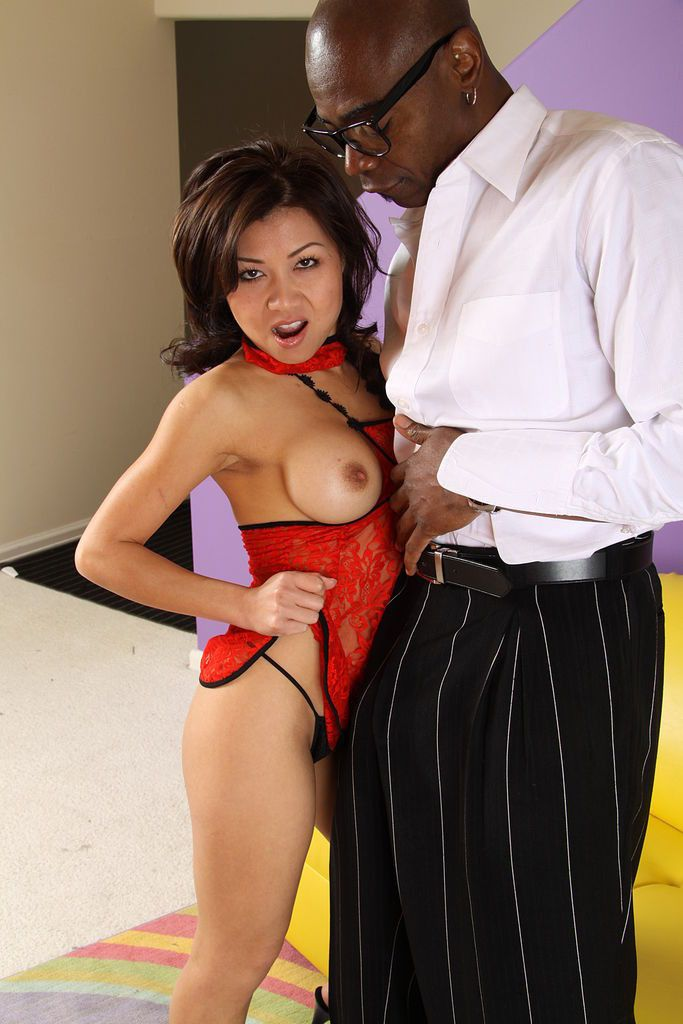 Dragonfly reccomend erotic thai suck dick and interracial