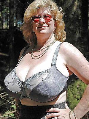 Box K. reccomend Beautiful mature woman glasses
