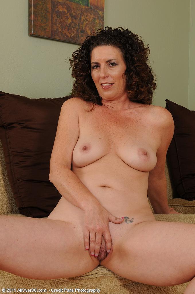 best of Brunette Beautiful milfs naked