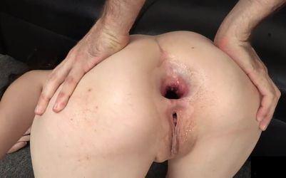 best of Del porno Lo mas grotesco