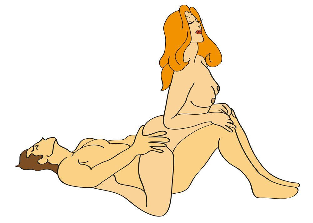 best of Sex for Best orgasm positions womens
