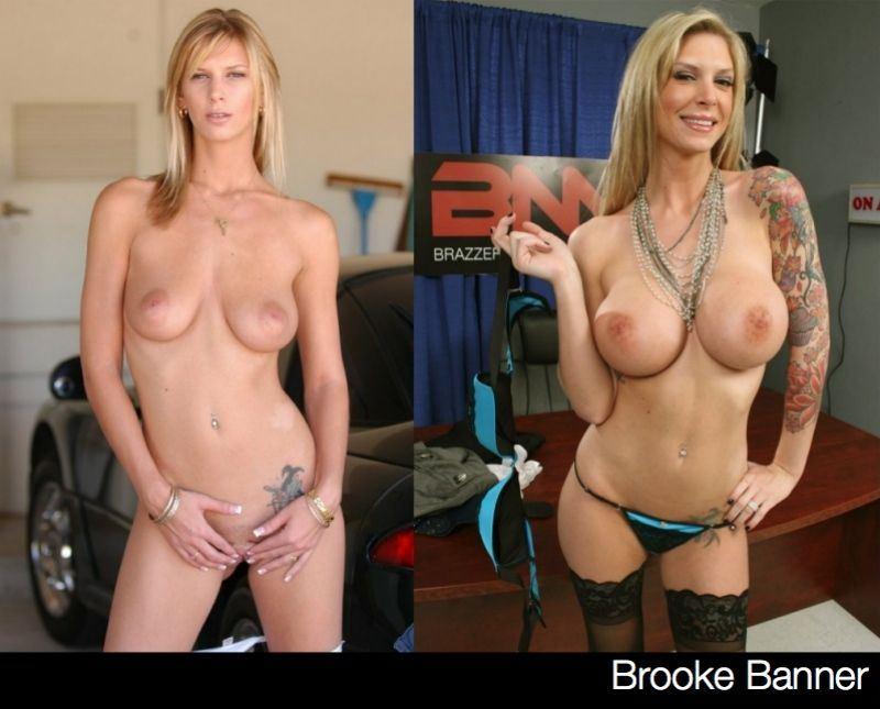 B4 boobs pics
