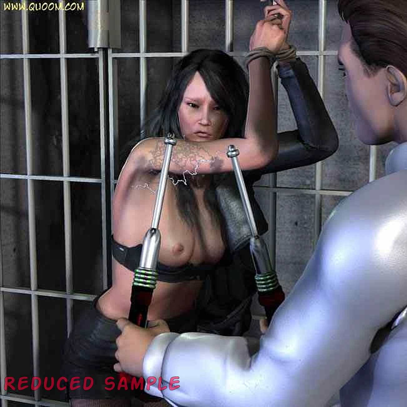 best of Torture Extreme bondage and
