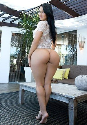 best of Pictures big naked ass