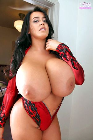 Mayhem reccomend big boob nude pictures