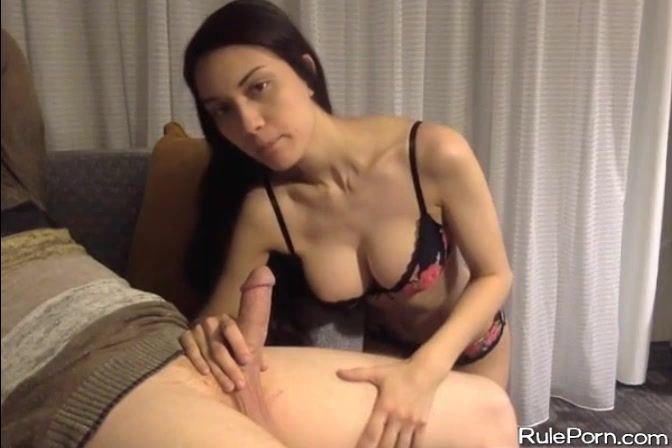Taffy reccomend Lesbian amateur fisting HQ Photo Porno