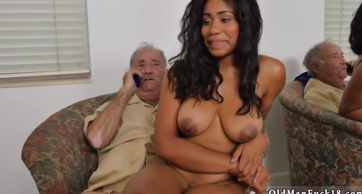 Sixlet reccomend big dick two girls