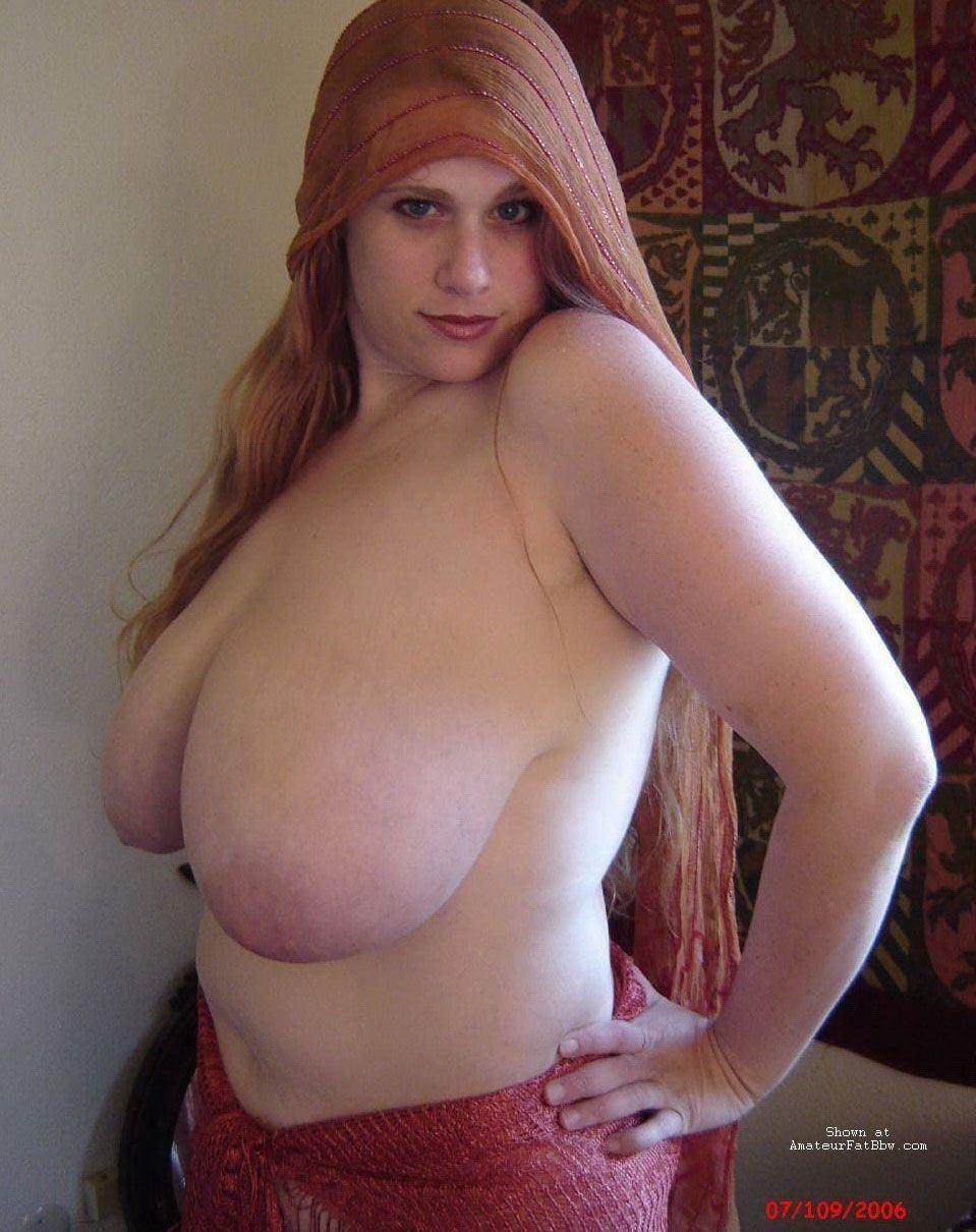 Troubleshoot reccomend big fat boobs women