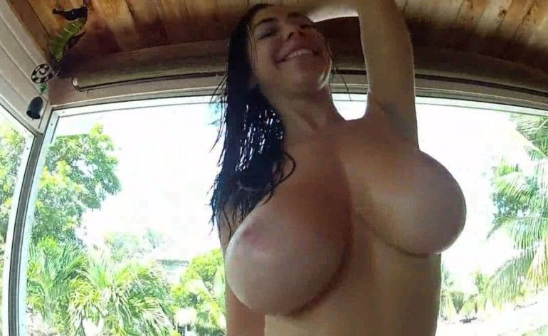best of Life big tits katee