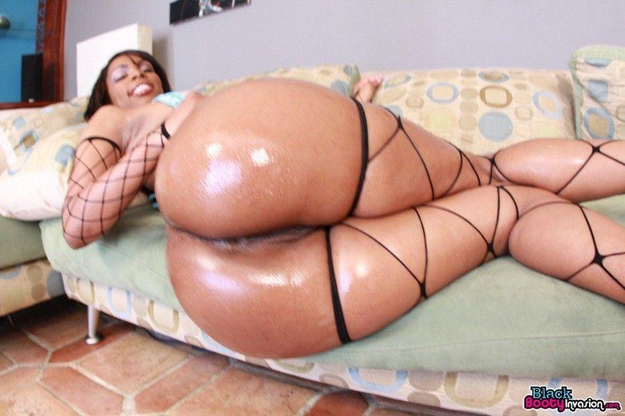 best of Ebony Big asses wet