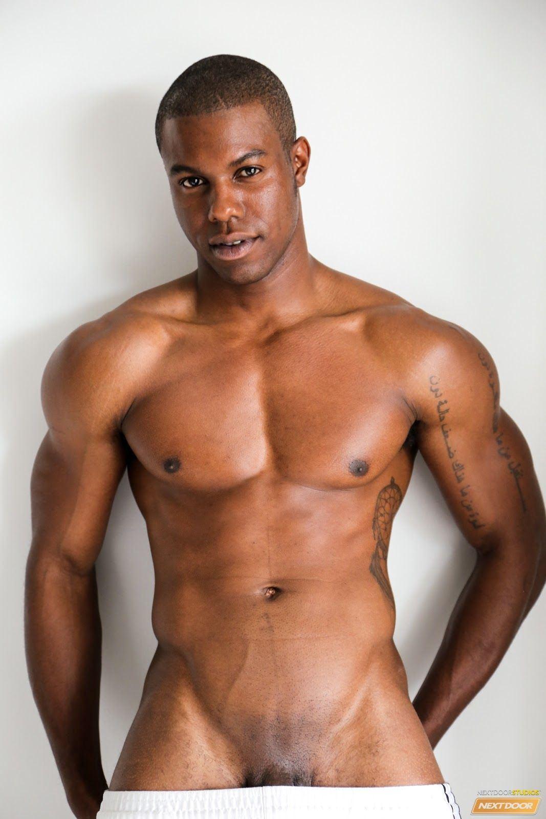 best of Men naked black penis
