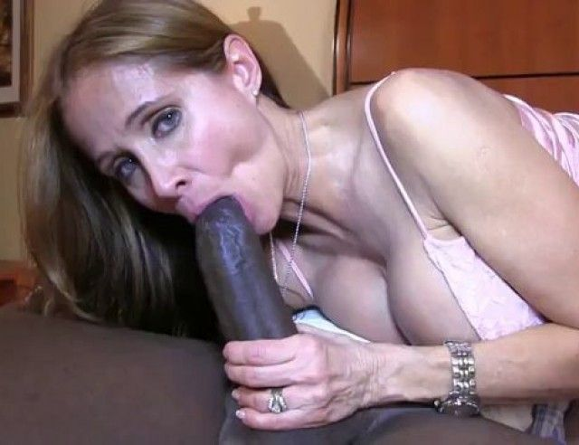 Shift reccomend blonde yellow handjob cock and interracial