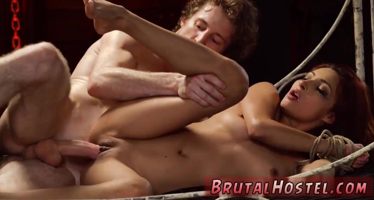 best of And suck fuck girl bondages african dick