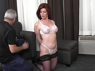Guppy recommendet mistress wife threesome