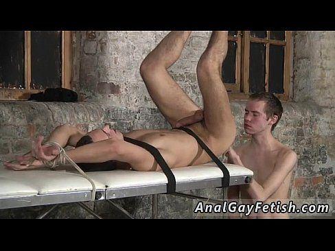 Burberry recommend best of Boys bondage com