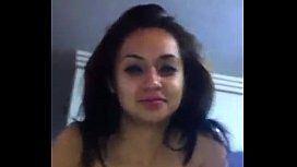 Bronx B. reccomend brazilian engolindo porra