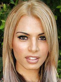 Brazilian shemale faces