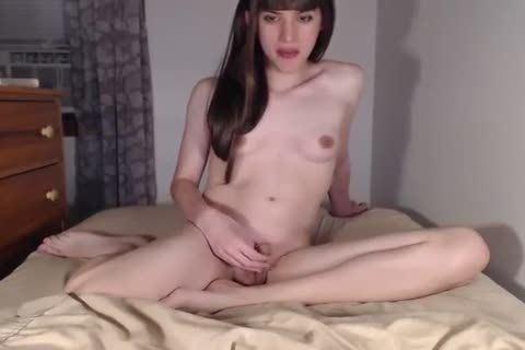 Vivi reccomend breast thai masturbate penis slowly