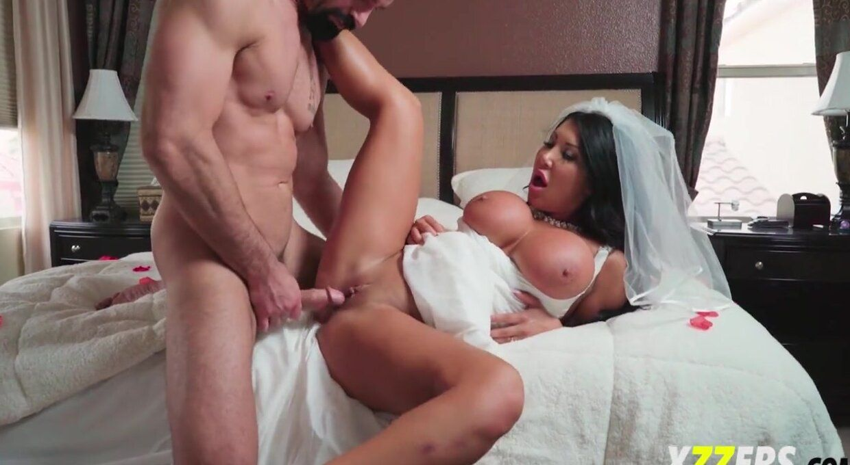 best of Wedding bride before