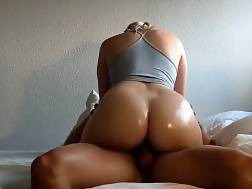 best of Butt cresmpie bubble