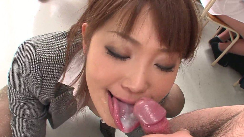 best of Bj busty asian
