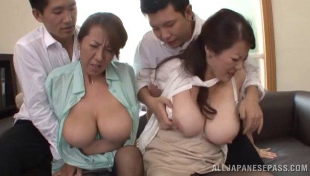 Icecap recommendet PUREMATURE Busty MILF fucks big dick on Mothers Day.