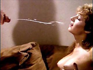 Serpentine reccomend busty milf orgasm compilation
