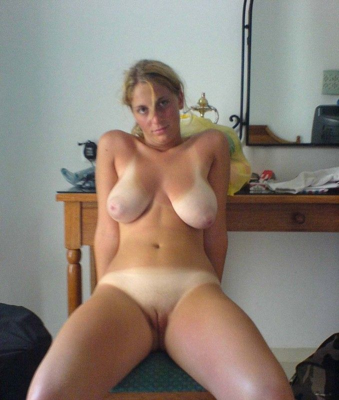 best of Tan lines busty