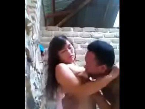 Ratman reccomend sexy myanmar