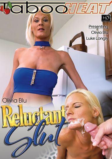 Split /. S. reccomend The reluctant slut