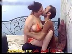 Free mature egyptian