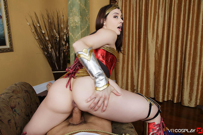 best of Maravilla cosplay mujer