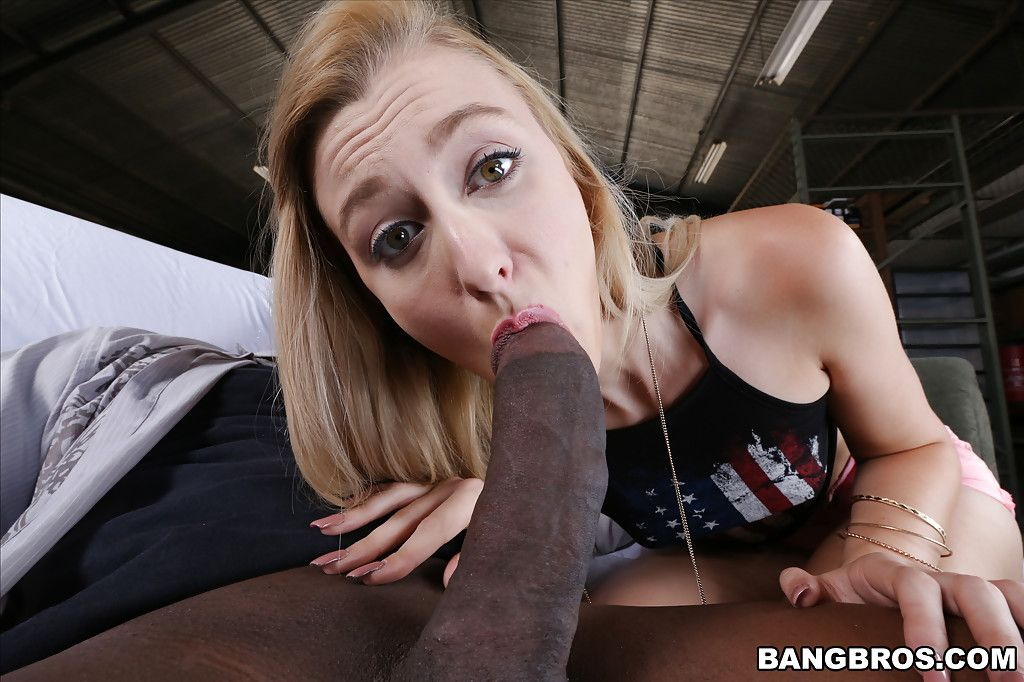 best of Squirt nude black and suck penis