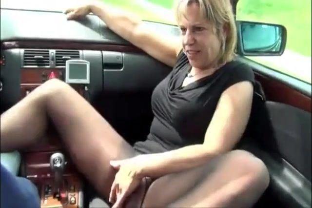 Buzz reccomend peeing car