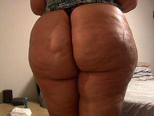 Picasso reccomend Milf bbw big ass