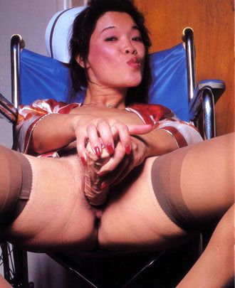 best of Porn Vintage asian shemale